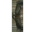 Vulture ##STADE## - coat 51